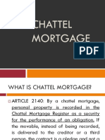 chattel-ppt.pptx