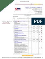 Xem cấu hình máy tính xây dựng Ha Noi Computer.pdf