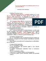 Model-Contract-de-Comodat.doc