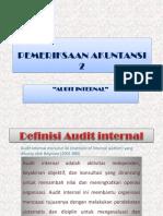 Audit Internal.pptx