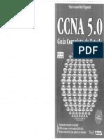 Ccna 5.0 - Guia Completo de Estudo Livro Competo PDF