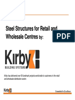 Retail and Wholesale Centres Kirby Steel.pdf