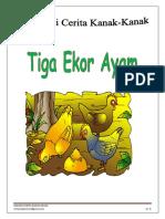 TIGA EKOR AYAM.pdf
