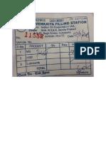 Feb-Petrol.docx