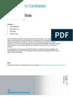 1MA271_0e_5G_waveform_candidates.pdf