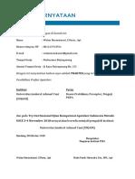 Surat pernyataan penguji  praktisi.docx