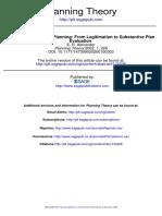 OPPla300611_3.pdf