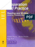IELTS Preparation and Practice - Reading and Writing for General Training.pdf