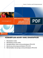 9. Media Dan Alat Peraga Dalam Pembelajaran IPA (1) Converted (1)