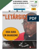 DZAMBEZIA_2701_20180420.pdf