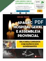 DZAMBEZIA_2705_20180426.pdf