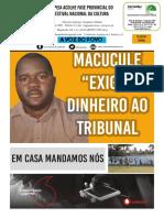 DZAMBEZIA_2697_20180416.pdf