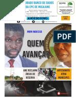 DZAMBEZIA_2698_20180417.pdf