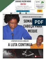 DZAMBEZIA_2695_20180412.pdf