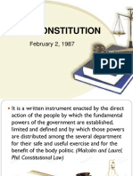 1987-CONSTITUTION-two.pptx