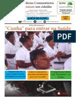 DZAMBEZIA_2693_20180410.pdf
