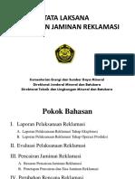 pelaksanaandanpencairanjaminanreklamasi-150311201010-conversion-gate01.pdf