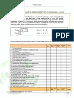 222555549-cuestionarios-ESPERI.pdf