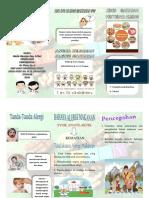 Penyuluhan alergi makanan.docx