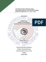 T1_682010003_Full text.pdf