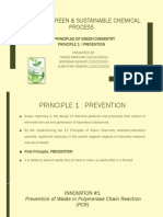 Principle 1- Prevention.pptx