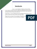 Informe Técnicas de Lectura..docx