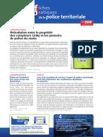 FPol206-feuilletable