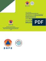 buku_panduan_latihan_kesiapsiagaan_bencana.pdf