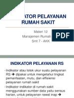 INDIKATOR_PELAYANAN_RUMAH_SAKIT-tm12.pptx