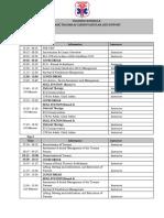 jadwal BTCLS (1) (1)-1