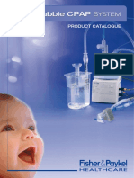 FP Bubble CPAP System.pdf