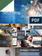Aruba Digital Healthcare.pdf