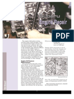 subaru ej25 engine manual pdf