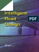 Intelligent Road Design.pdf