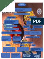 sesion 8 cont dislipidemis