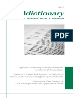 can_dictionary_v9.pdf