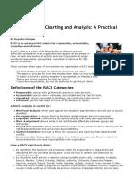 how-to-do-raci-charting-and-analysis.pdf