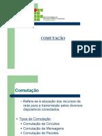 Comutação IFRJ.pdf