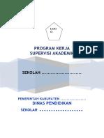 296231383-PROGRAM-KERJA-Supervisi-Akademik-doc.doc
