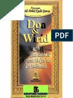 93475086-Doa-dan-Dzikir.pdf