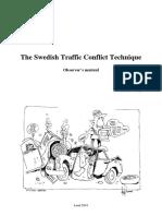 Swedish TCT Manual (1)