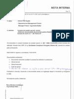 8565 CE OLTENIA - Reabilitare turn racire nr.1 SE Craiova II.pdf