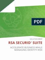 rsa-securid-suitepart 2.pdf