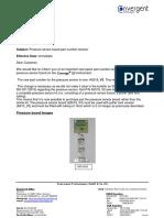 Convergys-X5_Pressure-Sensor-Board.pdf