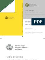 Guia+Proteccion+de+datos+ICOMEM