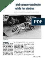 2005_Comportamiento_El_Colmenar.pdf