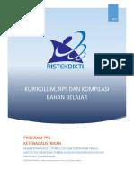 Silabus Teknik Elektro.pdf