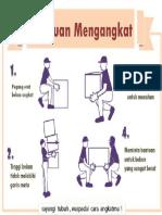 mengangkat benda.pdf