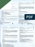 MSc (Math) Annual System Syllabus.PDF