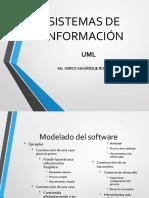 Manual Simulacion h. Caselli G-1